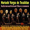International Successes thumbnail