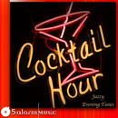 Cocktail Hour: Jazzy Evening Tunes thumbnail