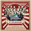 La Sonora Santanera En Su 60 Aniversario thumbnail