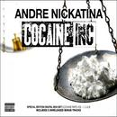Cocaine Inc. (Cocaine Raps 1, 2, And 3) thumbnail
