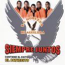 Siempre Juntos - Contiene El Exito: El Patiecito thumbnail