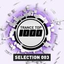 Trance Top 1000 - Selection 003 thumbnail