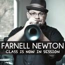 Class Is Now In Session thumbnail