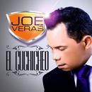 El Cuchicheo (Single) thumbnail