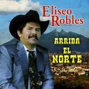 Arriba El Norte thumbnail