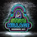 Steve Hillage Rainbow (Live 1977) thumbnail