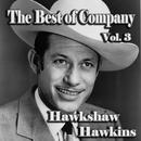 Hawkshaw Hawkins, Vol. 3 thumbnail
