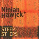 Steep Steps thumbnail
