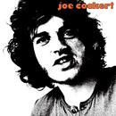Joe Cocker! thumbnail