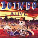 Boingo Alive thumbnail