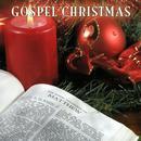 Gospel Christmas thumbnail