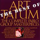 The Best Of The Pablo Group Masterpieces (Remastered) thumbnail