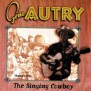 The Singing Cowboy, Chapter One thumbnail