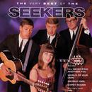The Seekers Collection thumbnail