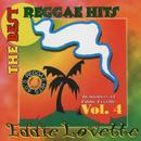 Reggae Hits Vol. 4 thumbnail
