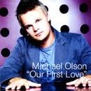 Our First Love (Single) thumbnail
