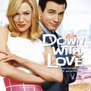 Down With Love Soundtrack thumbnail