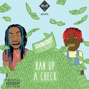 Ran Up A Check (Single) (Explicit) thumbnail