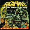 The Day The Needles Stood Still thumbnail