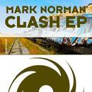 Clash EP thumbnail