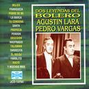 Dos Leyendas Del Bolero thumbnail