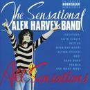 All Sensations (Best Of) thumbnail