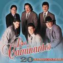 20 Cumbias Sin Parar thumbnail