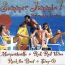 Summer Jammin! thumbnail