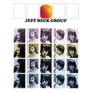 Jeff Beck Group thumbnail