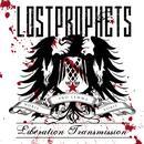 Liberation Transmission thumbnail
