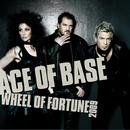 Wheel Of Fortune (2009) (Single) thumbnail