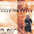 Spottiswoode & His Enemies thumbnail