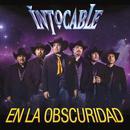 En La Obscuridad (Radio Single) thumbnail