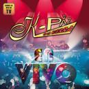En Vivo (Live In Dallas, Texas - 2004) thumbnail