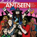 Everybody Loves Antiseen thumbnail