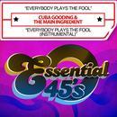 Everybody Plays The Fool / Everybody Plays The Fool (Instrumental) [Digital 45] thumbnail