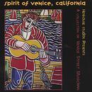 Spirit Of Venice, California thumbnail
