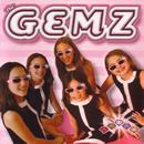 The Gemz EP thumbnail