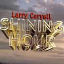 Shining Hour thumbnail