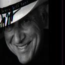 Jerry Jeff Jazz thumbnail