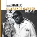 Dr. C.C. thumbnail