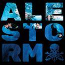 Alestorm (Single) thumbnail