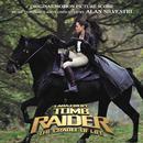 Lara Croft Tomb Raider: The Cradle Of Life (Original Motion Picture Score) thumbnail