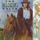 The Palomino Waltz thumbnail