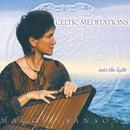 Celtic Meditations: Into The Light thumbnail