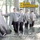 Canciones Muy Tuyas thumbnail