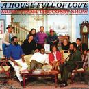 A House Full Of Love: Music From The Bill Cosby Show thumbnail