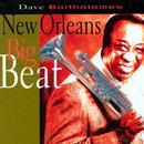 New Orleans Big Beat thumbnail