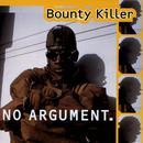 No Argument thumbnail
