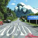 Idiot Road thumbnail